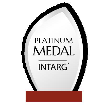 medal Platynowy.full.png (27,62 kB)