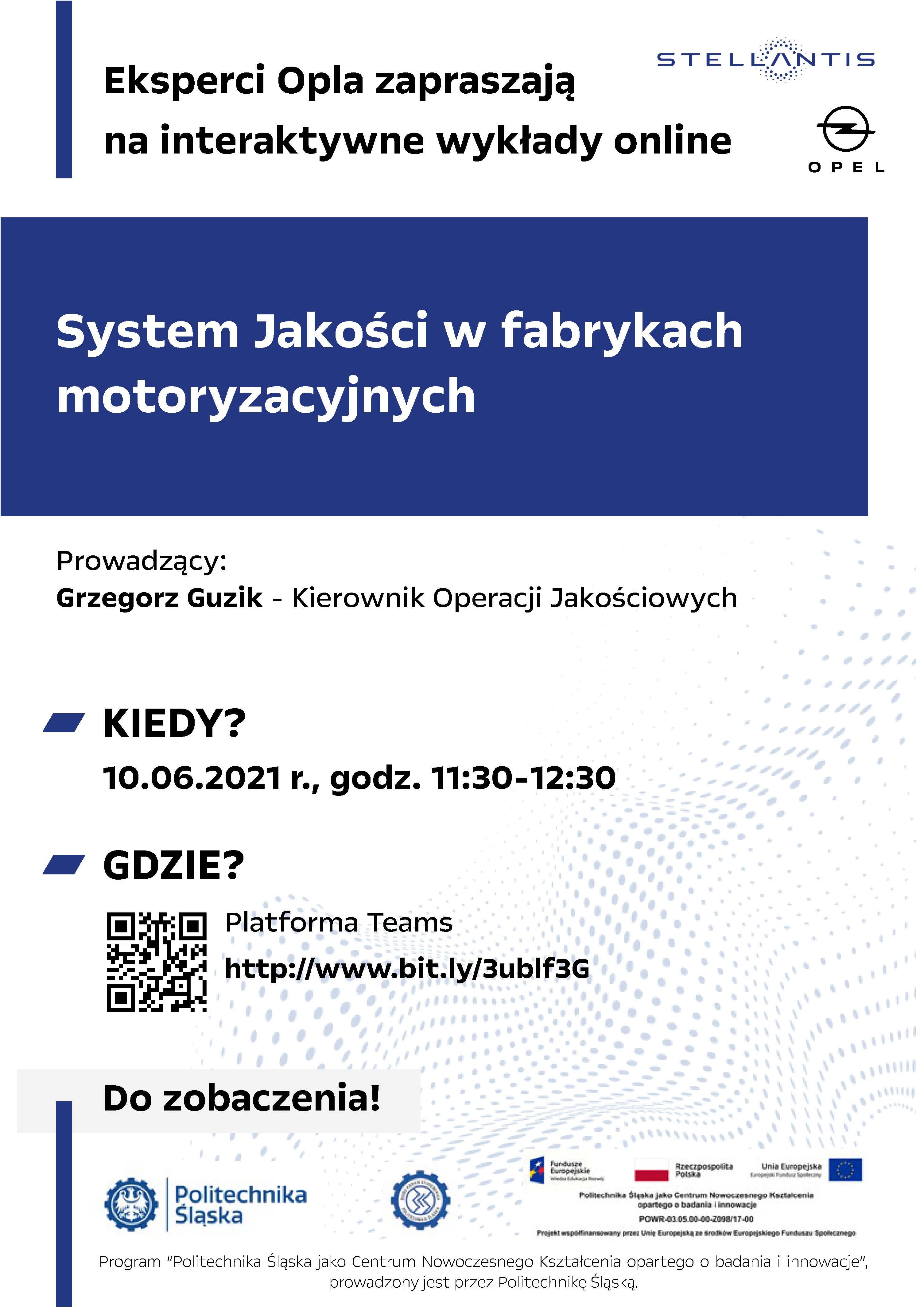 System_Jakosci_w_fabrykach_motoryzacyjnych.jpg (574,61 kB)