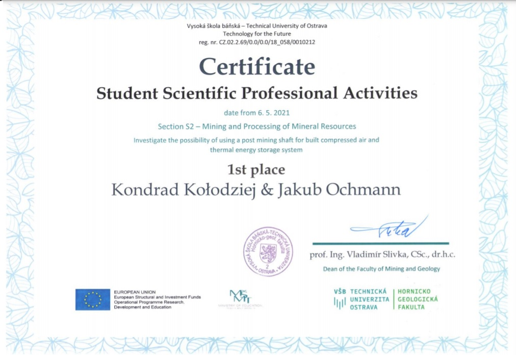 Dyplom studenci VSB.jpg (138,17 kB)