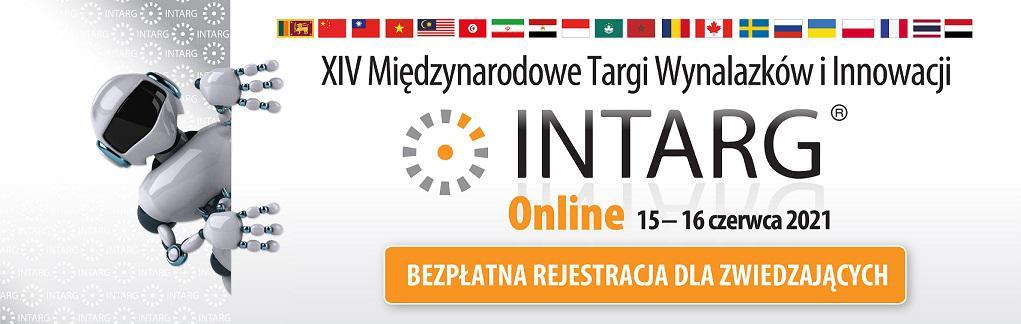 targi_banner