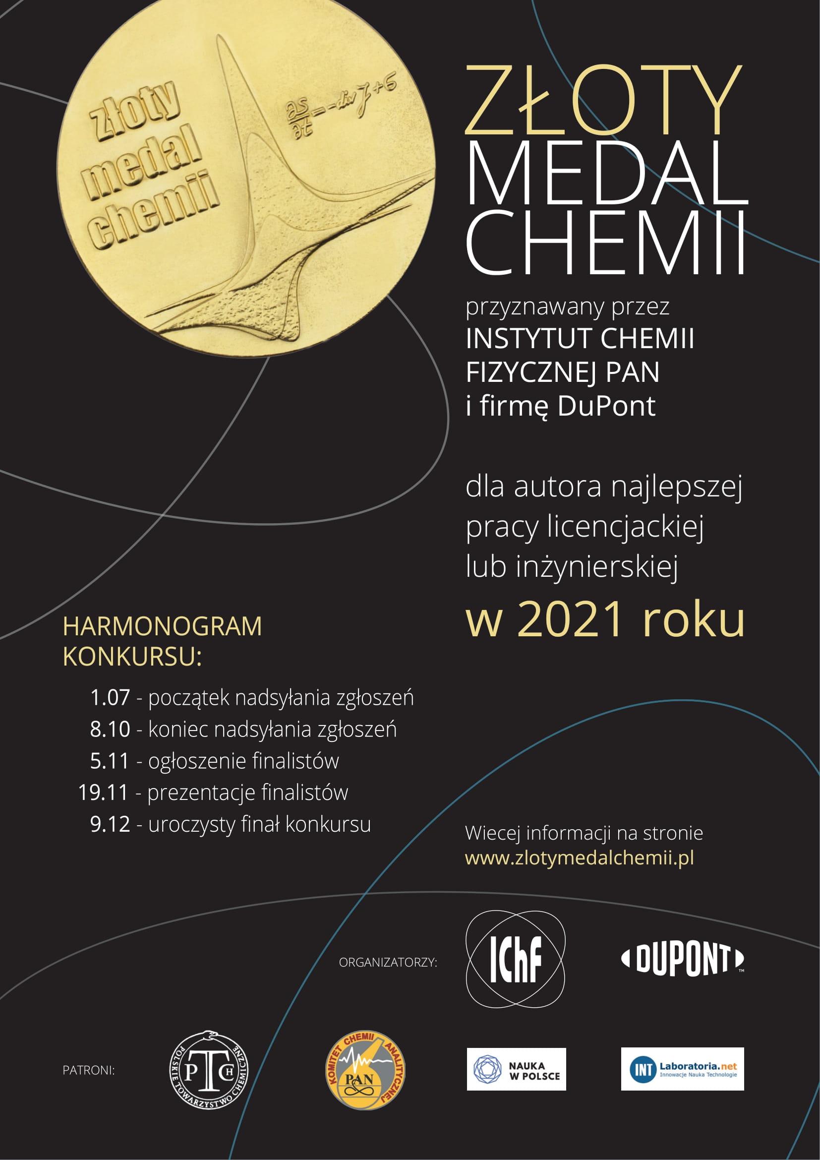Zloty Medal Chemii 2021_A4-1.jpg (262,98 kB)