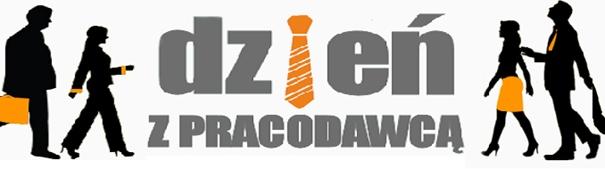 Dzien_z_pracodawca_logo