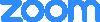 Zoom_logo.png (6,71 kB)
