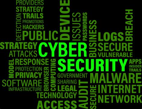 cyberbezpieczeństwo 1.png