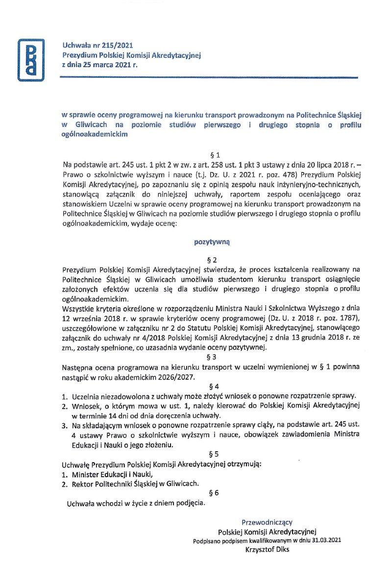 PKA-transport-ocena-pozytywna.jpg