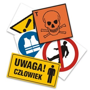 bezpieczeństwo znaczki.jpg