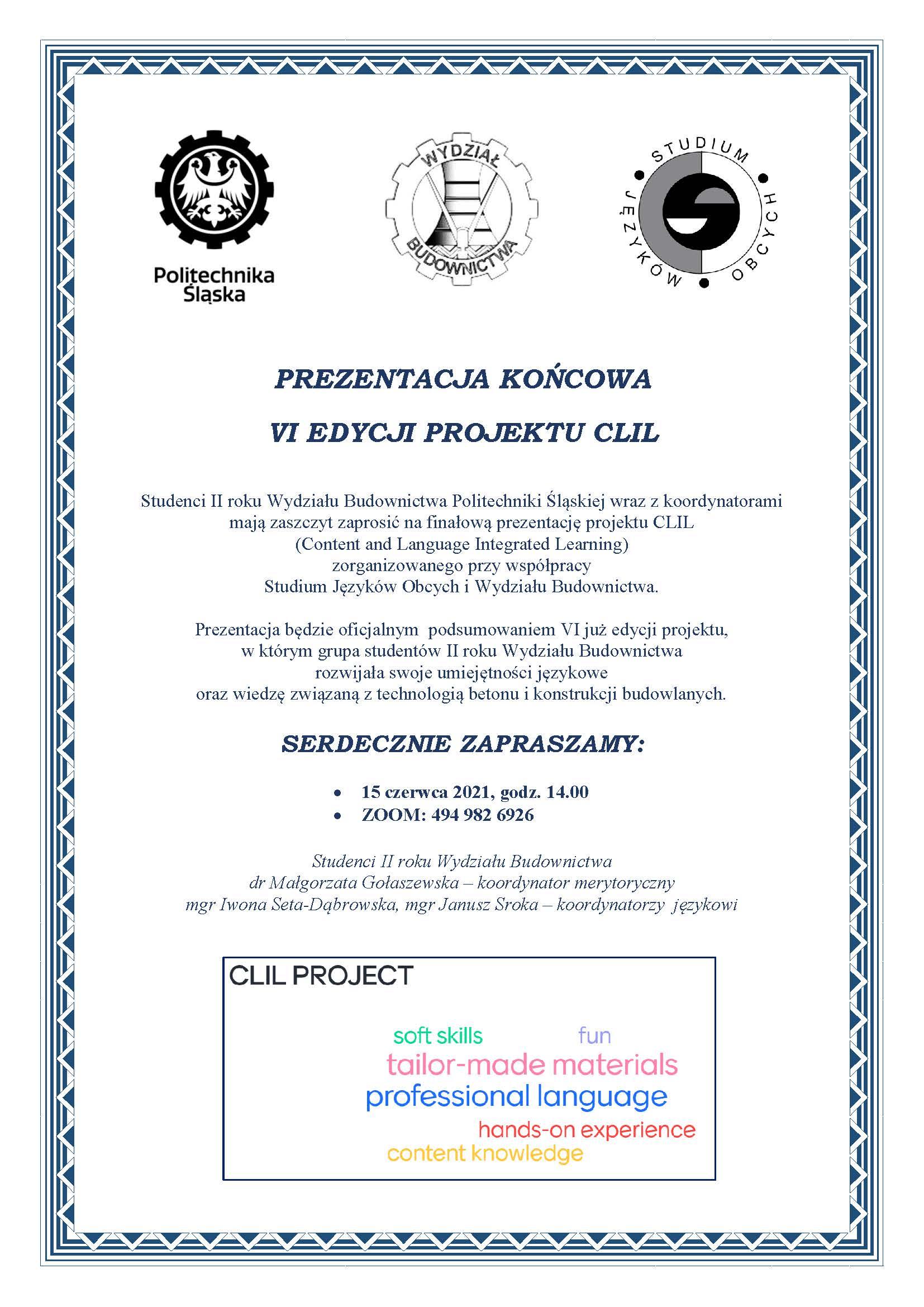 Zaproszenie_CLIL_prezentacja2021.jpg (353,21 kB)