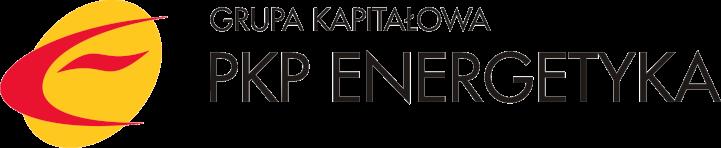 721-PKPE-grupa.png