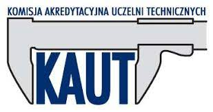 logo_KAUT
