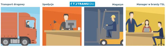TransEdu-700x200.png